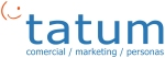 Tatum, consultoría comercial, de marketing y de personas