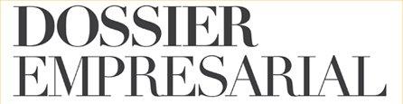 Logo Dossier Empresarial