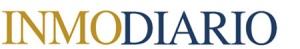 Logo Inmodiario