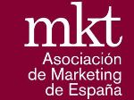 Asociación de Marketing de España