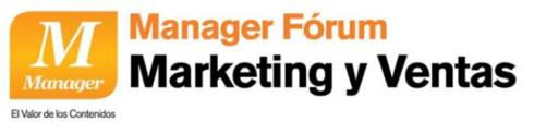 Manager Forum Marketing y Venta
