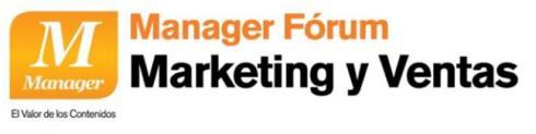 Manager Forum Marketing y Venta