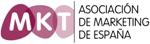 Logo Asociacion de Marketing de España