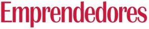 Logotipo-Emprendedores