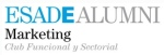 Esade Alumni Club de Marketing