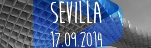 Inicitiva Pymes Marketing Sevilla